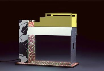 1970-postmodernisme-pasquier-002