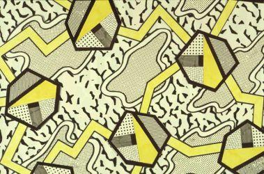 1970-postmodernisme-pasquier-007