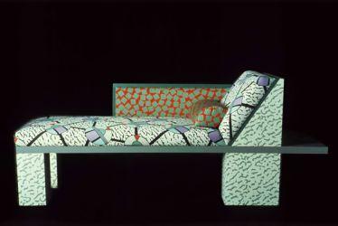 1970-postmodernisme-pasquier-011